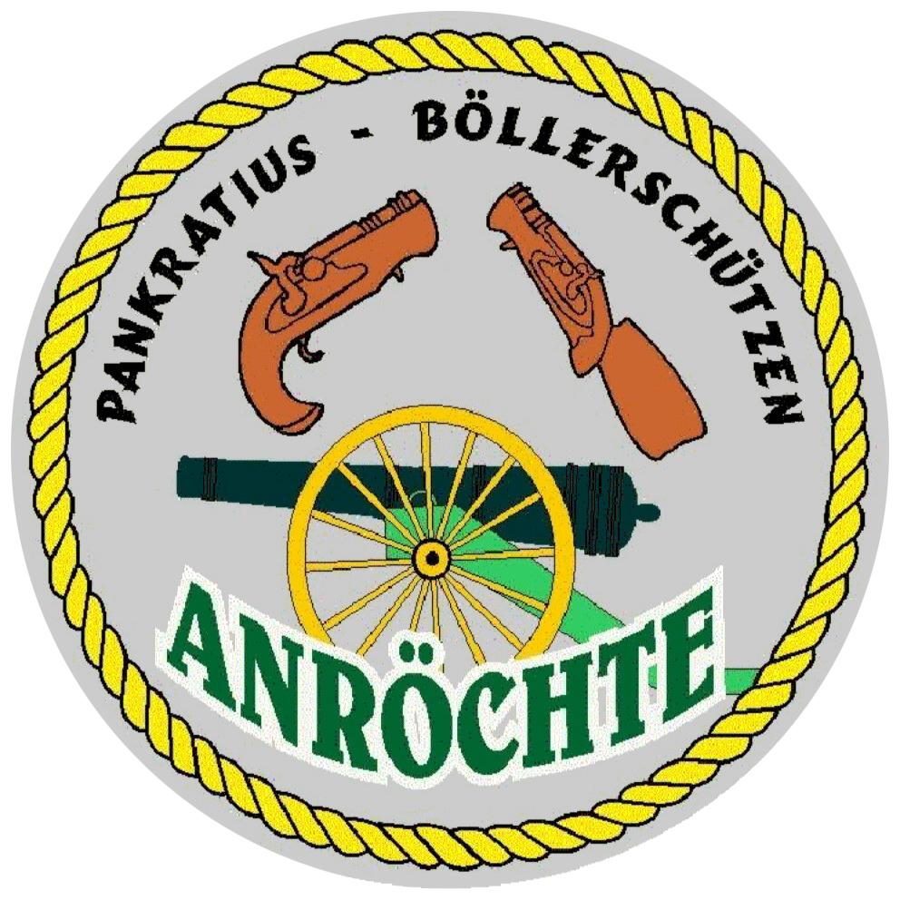 Pankratius Böllerschützen Anröchte e.V.